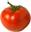 Icon of Tomato