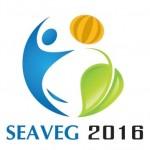 seaveg2016-logo
