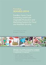 seaveg2014-cover_150-x