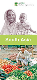 south-asia-brochure