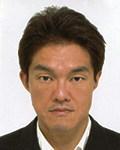 Takashi-Hamada_NameCard