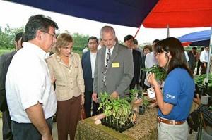 Hweb_112_DSCF3243-President-of-Paraguay-2011