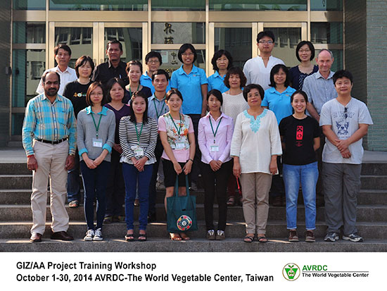 2014-Workshop-Group-Pic_s