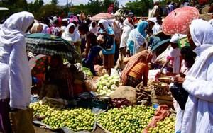 Ethiopia_market_539px
