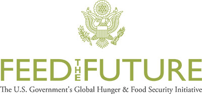 feed the future