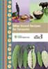 Bitter Gourd Recipes for Tanzania