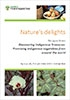 Nature's Delight: Indigenous Vegetable Recipes