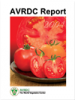 2004 Annual Report