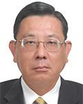 Huang_web