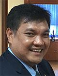 KU-President-Chongrak-Wachinrat