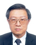 jen-pin-chen-sm