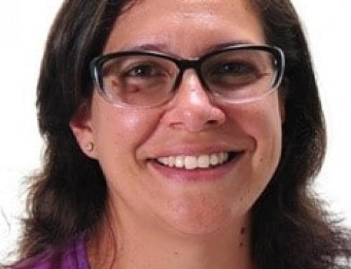 Dr. Paola Andrea Sotelo-Cardona