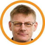 Dirk Overweg