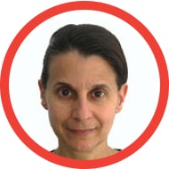 Maureen Mecozzi