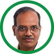 Nagaraj Inukonda